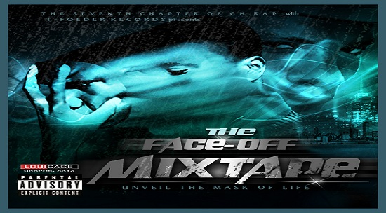 images/The Face Off Mixtape