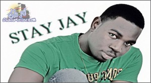 Stay Jay on Ghanamotion