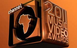 Channel O Music Awards