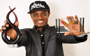 Dr Cryme