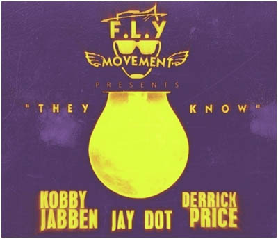 FLY Movement