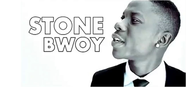 http://www.ghanamotion.com/wp-content/uploads/2012/10/stonebwoy-burnitorn-xfactor-featured.jpg