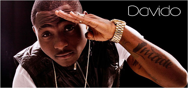 Image result for davido dami duro
