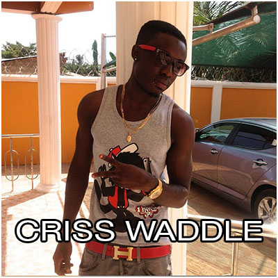 Criss waddle r2bees ayi dating