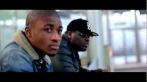 Charsay – London Bus (Official Video)