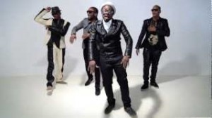Darey – Asiko featuring Jozi & Ice Prince (Official Video)