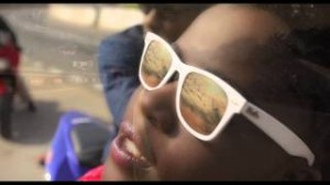 Kaakie – Too Much (Official Video)