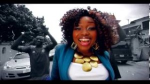 Kefee – Celebrate featuring LKT & YQ (Official Video)