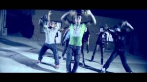 Kupa Victory – Ijo Wa featuring Henry Knight (Official Video)