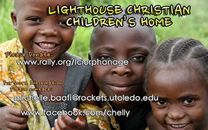 lci-children-orphanage