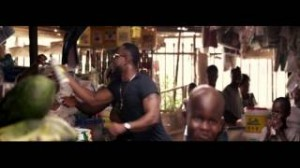 Morachi – Onye Oma (Official Video)