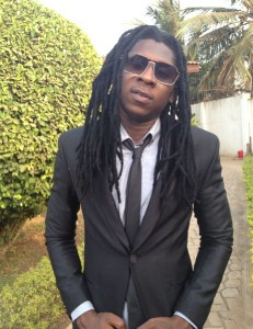Mugeez (R2Bees) – Fuck like this featuring Queen Frank