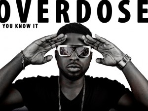 OverDose – You know it (Official Video)