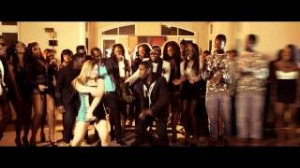 Ruff-n-Smooth – Dance for me (Official Video)