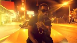 Sarkodie – 6 feet freestyle (Official Trailer)
