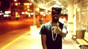 Sarkodie – 6 feet freestyle (Official Video)