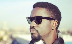 Sarkodie – Ohemaa featuring Mohammed (Produced by Seven & Mixed by Possigee)