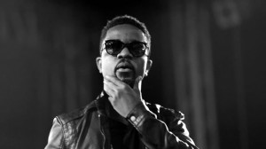 Sarkodie to perform at the 2014 BET Awards