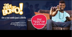Tigo invades Kwahu this Easter with 'Free Bonto' featuring Sarkodie and more