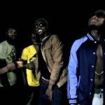 yaa-pono-bayla-refix-video