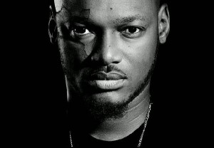 2face and friends tour kicks of May 2nd