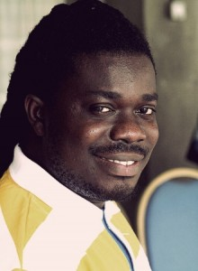 MUSIGA executives accuse Obour of not being transparent and accountable