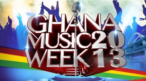 MUSIGA blows GH¢1Million on Ghana Music Week