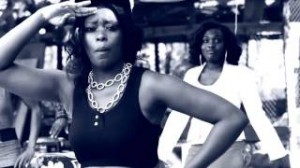 Eyirap, Dein, Yayra & Lila – Girls Dorm Cypher (Official Video)