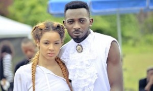 May D – So Many Tinz (Official Video)