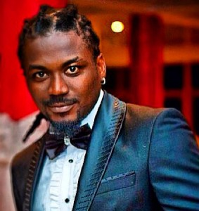 Samini – Pounds & Dollars (Produced by JMJ)
