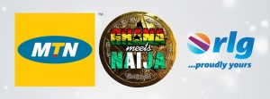 Empire Entertainment Set To Launch The Third Edition of Ghana Meets Naija On May 22