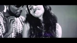 Chykay – Ohemaa ft Wizboyy (Official Video)