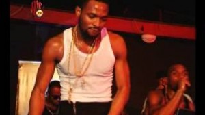 Industry Nite with D'Banj & K-Switch