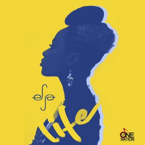 Efya – Life (Produced by Possigee & Ikon)