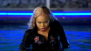 Goldie – Miliki ft Navio (Official Video)