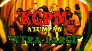 KgPM – Xtra Large featuring Atumpan (Official Video)
