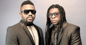 R2Bees nominated for BET Awards Best African Act 2013