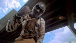 Wande Coal – The Kick featuring Don Jazzy (Official Video)