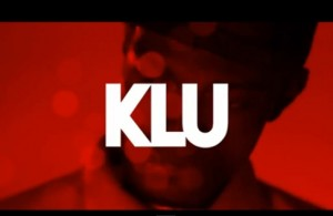 Klu – Remember My Name (Official Video)