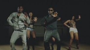 Davido – One of a Kind (Official Video)