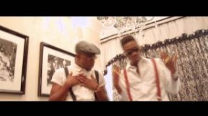 Dee Moneey – Marilyn Monroe ft Fuse ODG (Official Video)
