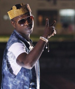 Flowking Stone (Bradez) – Matter freestyle ft Stryka (PS2)