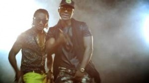 Minjin – Coupe Decale Remix ft Iyanya (Official Video)