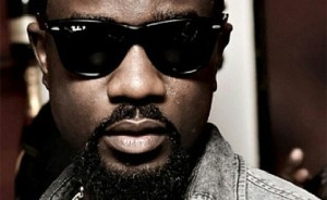 Sarkodie – In love with a fan (Prod by Genius Selections)