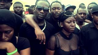 Tema AllStars - Lyrika Tribute Song
