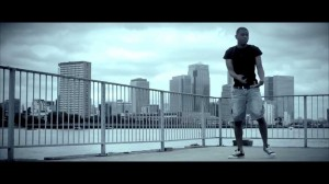 J.Cole – Let Nas Down (Boy Nash Refix)(Official Video)