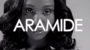 Aramide – It's Over (Official Video)