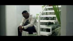 Dr SID – Love Mine (Official Video)