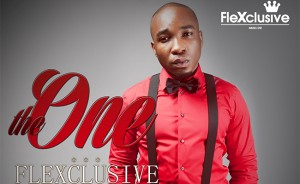 Flexclusive – The One