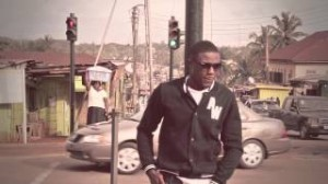 Shardey – Turn it up (Official Video)